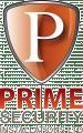 PRIME SECURITY INSTALLATIONS LTD (MIDLANDS) Logo
