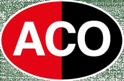 ACO HEATING & PLUMBING logo
