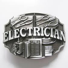B2C ELECTRICALS Logo
