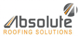 Absolute Roofing Solutions logo