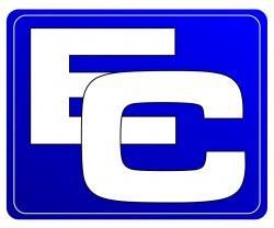 Eurocool Ltd Logo