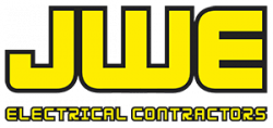 JOHN WOOD ELECTRICAL LTD Logo