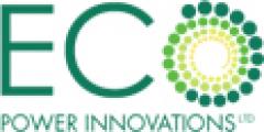 ECOPOWER INNOVATIONS LTD Logo