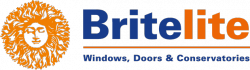 Britelite Windows logo