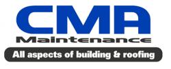 CMA Maintenance logo