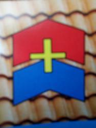 ROOF DOCTOR Logo