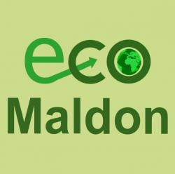 ECO COOLINGS SOUTH EAST LTD T/A ECO MALDON Logo