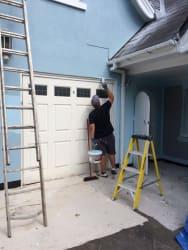 Ungraded photos of KP DECORATING HOME IMPROVEMENTS LTD