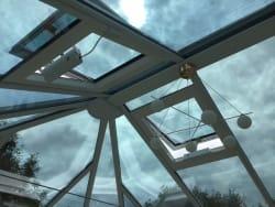 Main photos of Richard Thomas Conservatories