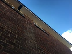 Main photos of UK FASCIAS LIMITED