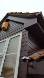 Main photos of Secure Fit Roofline Solutions