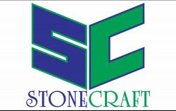 Stone Craft logo