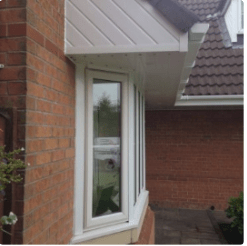 Main photos of Direct Cladding Of Preston Roofing & UPVC Installer