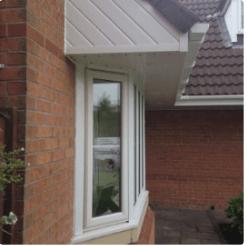 Main photos of Direct Cladding Of Preston Roofing & UPVC Installer