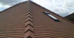 new roof york