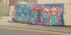 Main photos of BOSS BUILDERS