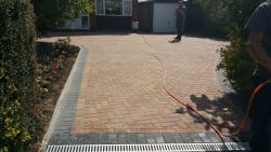 Main photos of FOUR SEASONS LANDSCAPING & HOME IMPROVEMENTS