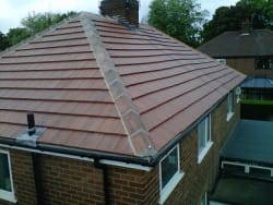 another quality new roof leeds