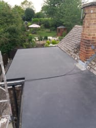 Main photos of A1 PREMIER GROUP ROOFING & DRIVEWAY SPECIALISTS