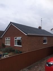Main photos of ROOFTEK HOME IMPROVEMENTS LIMITED