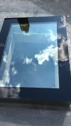 Skylite Glass
