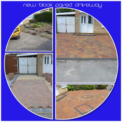 Main photos of D Harrison Home Improvements