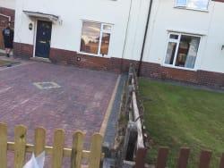 Main photos of Aspect driveways