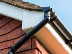 Main photos of CLARITY ROOFLINE LTD T/A SOUTHERN ROOFLINE