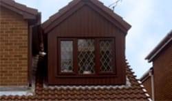 Main photos of ALL WEATHER ROOFLINE LTD