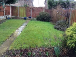 Main photos of TOTAL PAVING AND LANDSCAPES