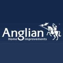 Anglian Home Improvements In Norwich Reviews Quotatis