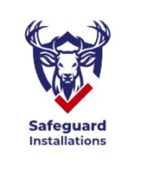Safeguard Installations Ltd Logo