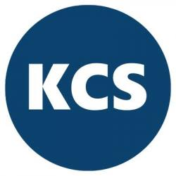 KERSHAW CONTRACTING SERVICES  LTD Logo