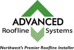 ADVANCED ROOFLINE SYSTEMS logo