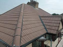 A1 PREMIER GROUP ROOFING & DRIVEWAY SPECIALISTS logo