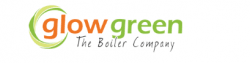 Glow Green Limited Logo