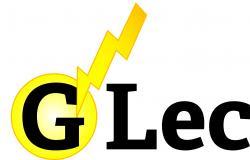GLEC SHROPSHIRE LTD Logo