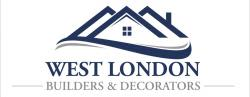WEST LONDON ROOFING logo