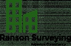 Ranson Surveying logo