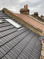 Southern Counties Roofing Guttering In London Reviews Quotatis