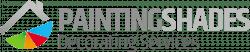 Abingdon, Oxfordshire logo