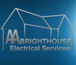 AA Brighthouse logo