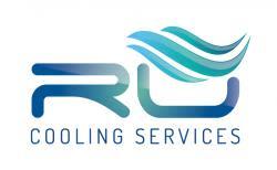 RU Cooling Services Ltd Logo