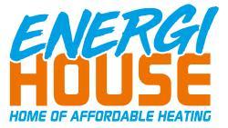 Energi House Ltd Logo