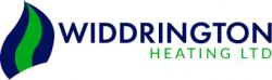 Widdrington Heating & Plumbing Logo