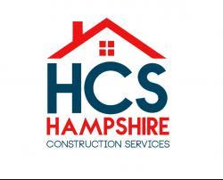 HAMPSHIRE CONSTRUCTION SERVICES LTD Logo