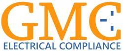 GMC Electrical Compliance logo