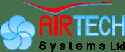 Airtech Systems Ltd Logo