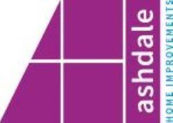 ASHDALE HOME IMPROVEMENTS LTD Logo