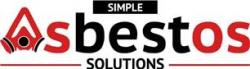 SIMPLE ASBESTOS SOLUTIONS LIMITED Logo